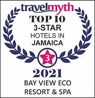travelmyth_303814_jamaica_three_star_p7_