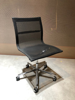 Swivel chair £10 (2 available)