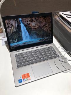 Lenovo laptop £150 (7 available)