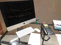 Desktop Mac not for sale