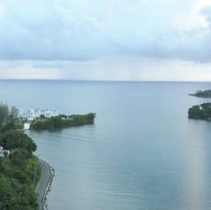 Resort Portland Jamaica