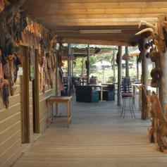 The Craft Village
