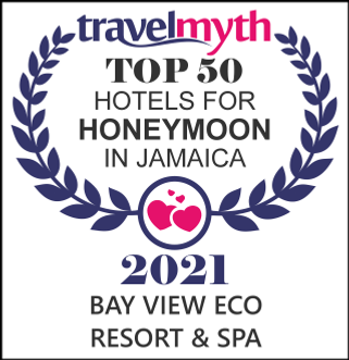 travelmyth_303814_jamaica_honeymoon_p40_