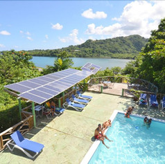 Best Resort Jamaica