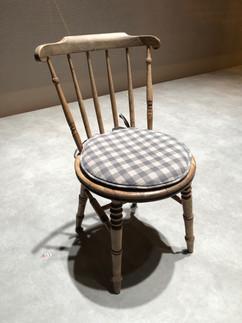 Biddenbrooke chair £75 each (8 available