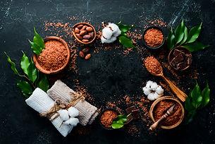 Chocolate Scrub Spa.jpg