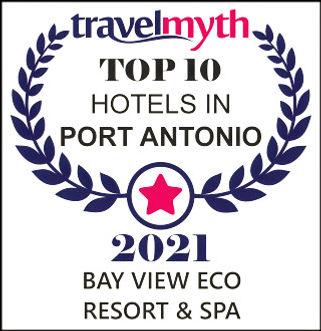 travelmyth_port-antonio___edited.jpg