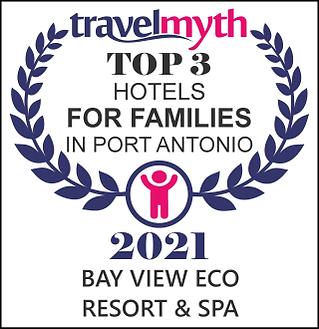travelmyth_303814_port-antonio_family_p2