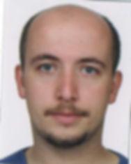 HALUK KORKMAZ - Yardımcı Antrenör 2.jpg