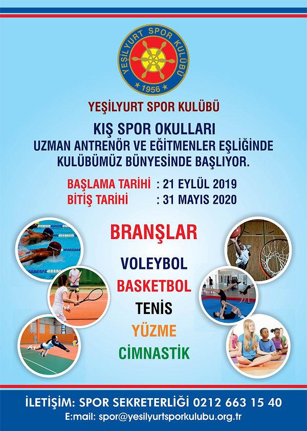 Yeşilyurt_Kış_Spor_Okulları_50x70_200819