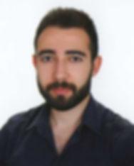 KORAY DEMİRCİOĞLU - Fizyoterapist.jpg