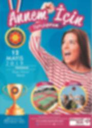 ysk annem için afiş 07052019 (1).jpg