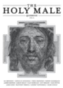 Gay Spirituality and The Cosmic Christ