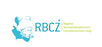 RBCZ logo png.png
