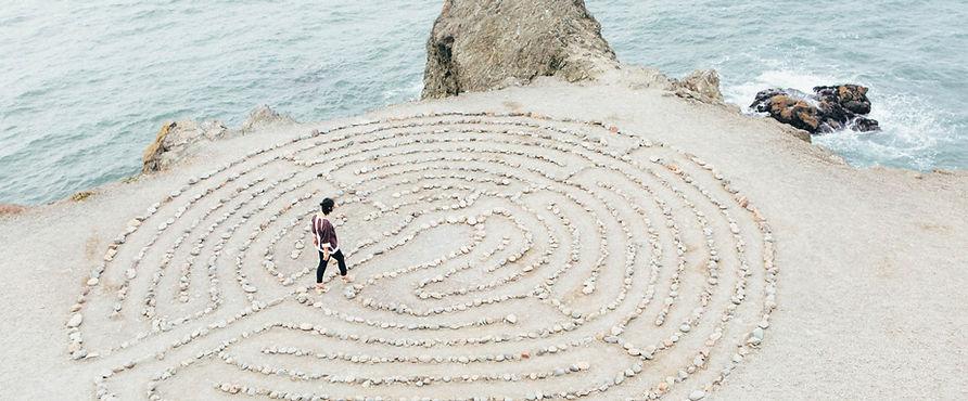 InnerAlchemist counseling hypnotherapie sound healing