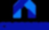 CASSABIA Logo Azul.png