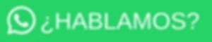 ¿HABLAMOS_.png