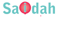 Saidah Designs logo for web-01.png