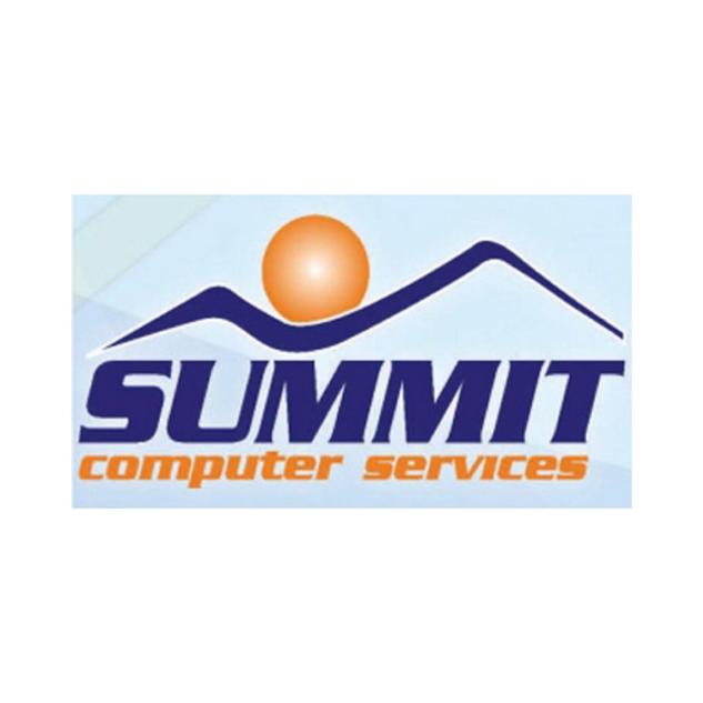 Summit Computer Services company logo