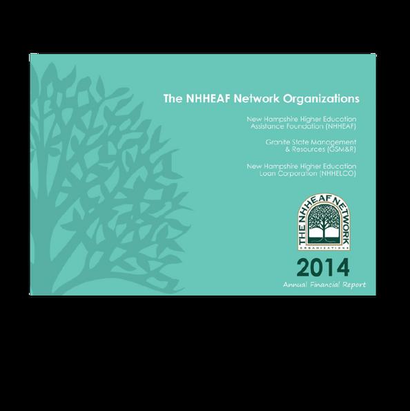annual-report2014_NHHEAF_1000x1000_pg1.p
