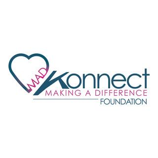 MAD_Konnect_logo.jpg