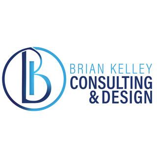 BK_Consulting Logo.jpg