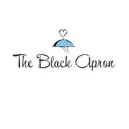 Black Apron Company logo