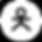 white oK logo.png