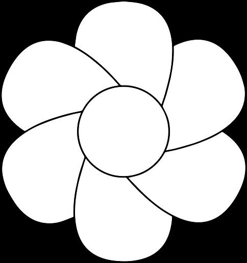 flower cutout.png