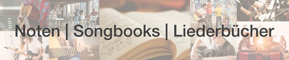 Streifen_für_Seite_Noten_|_Songbooks_|Â