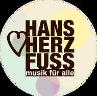 Hansherzfuss_Icon_freigestellt_neu.png