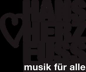 logo_hansherzfuss_bw_vect.png