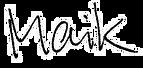 unterschrift_vorname_vect.png