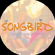 songbird_icon_telegram.png