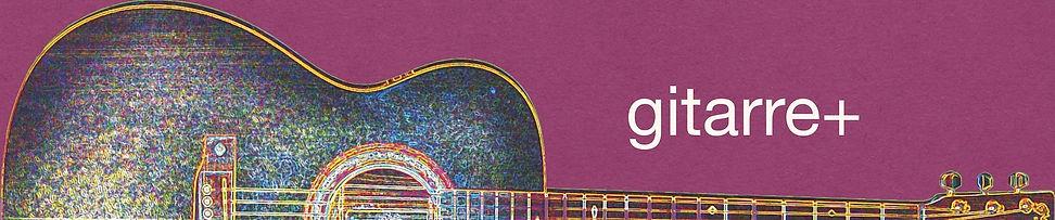 Streifen_für_gitarre+_(small).jpg