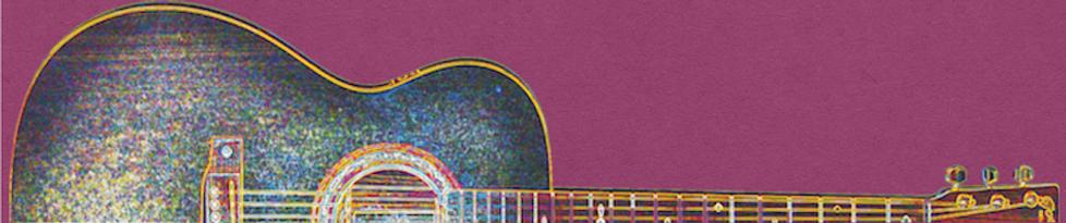 Streifen_für_Startseite_(gitarre+).png
