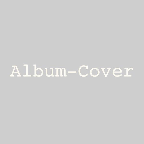 album_tempfile.jpg