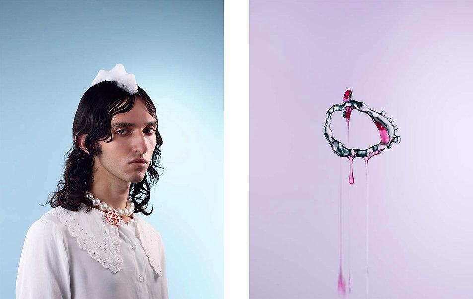 bulles de savon 5.jpg