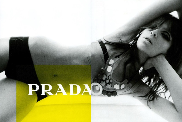 INTERVIEW WITH @OLDPRADA