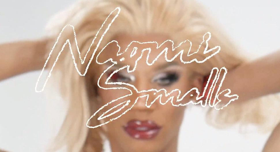 naomi smalls-1.jpg
