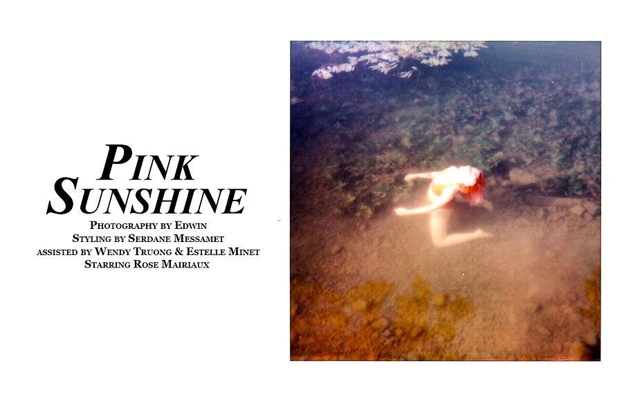 PINK SUNSHINE COVER.jpg