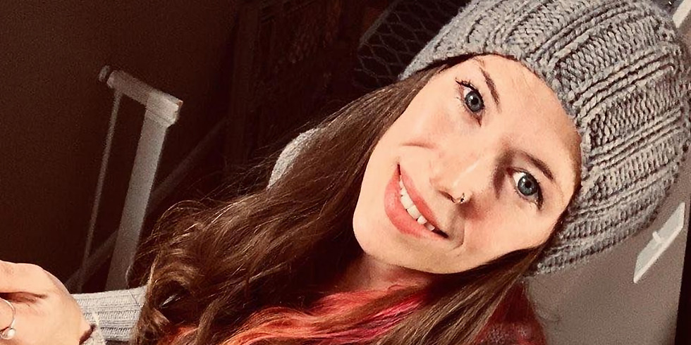 Justice For Sarah Letendre: (SATURDAY) Henry Law Park, Dover, NH