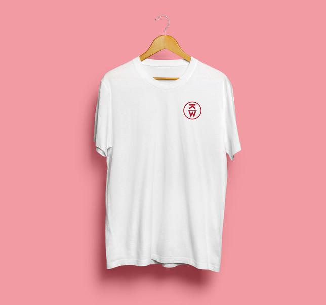 T-Shirt Mock-Up Front_2.jpg