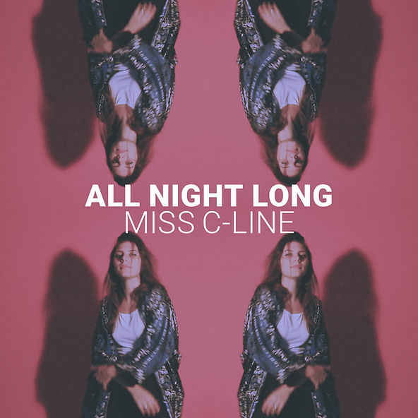 Cover_All_Night_Long.jpg