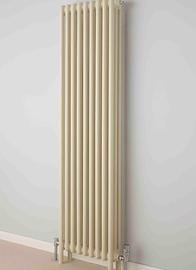 Cornel-3-Column-Gallery8.png