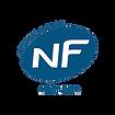 nf-electricite-partner.png