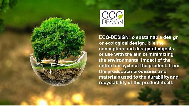 ecodesign_ing.jpg