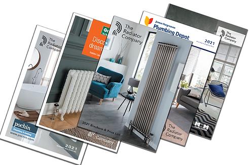 TRC-Brochures.png