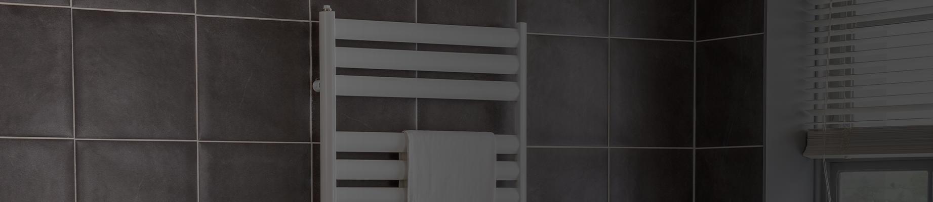 Tallis-Towel-Rail.png