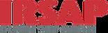 Irsap_Logo_Pantone.png